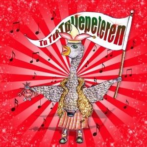 eindhoven, birds, geboortekaart, birth card, indewolkjes, LindaHeijnen, lindaheijnen, in de wolkjes, kaart design, design, geboortekaart, kaart ontwerp, logo ontwerp, vormgeving, roosendaal, eindhoven, trouwen, wedding, weddingcard, trouwkaart, let's get married, married, carnaval, cd hoes, tullepeteren, tulpetaonestad, tulpetaon, 3w, het wapen, roosendaal, zeulband, swaree