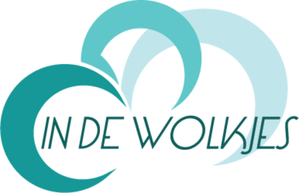 cropped-logo-INDEWOLKJES-outlines.png