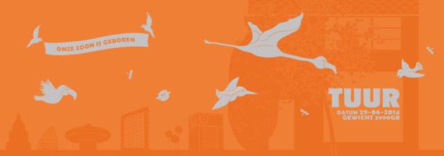 eindhoven, birds, geboortekaart, birth card, indewolkjes, LindaHeijnen, lindaheijnen, in de wolkjes, kaart design, design, geboortekaart, kaart ontwerp, logo ontwerp, vormgeving, roosendaal, eindhoven, trouwen, wedding, weddingcard, trouwkaart, let's get married, married, skyline, skyline eindhoven, birds, vogels, house, ooievaar, uil