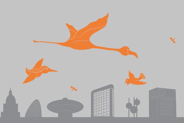 skyline, skyline eindhoven, eindhoven, vogels, ooievaar, ijsvogel, birds, geboortekaart, birth card, indewolkjes, LindaHeijnen, lindaheijnen, in de wolkjes, kaart design, design, geboortekaart, kaart ontwerp, logo ontwerp, vormgeving, roosendaal, eindhoven