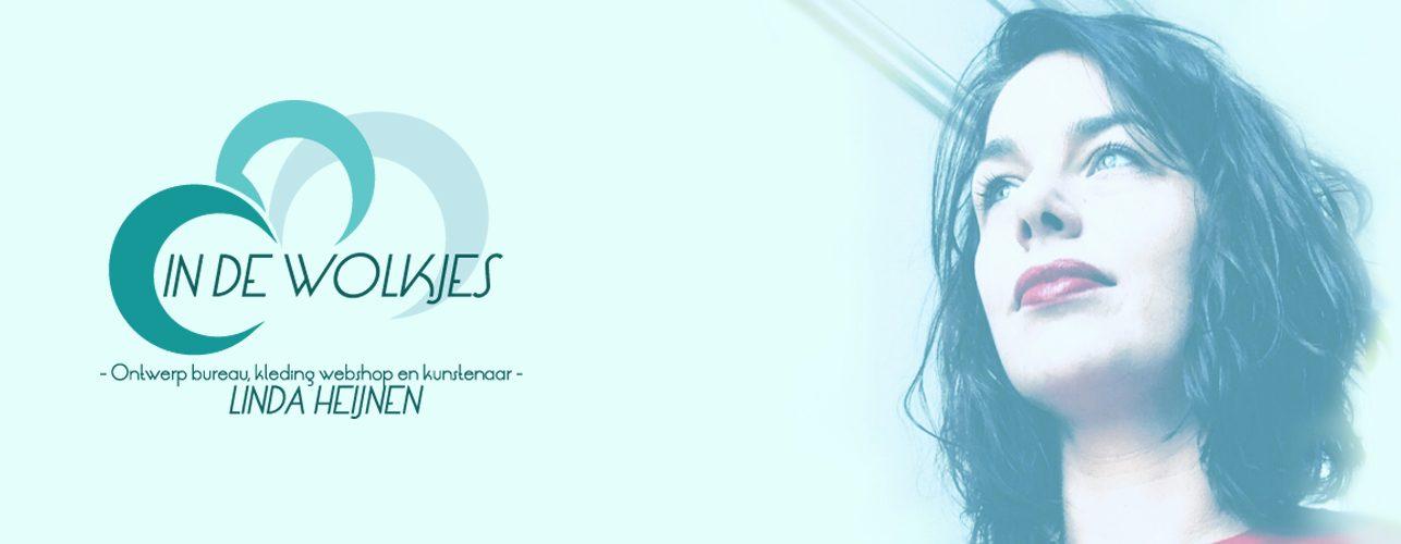 Ontwerp bureau + kleding webshop + kunstenaar