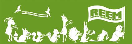 eindhoven, birds, geboortekaart, birth card, indewolkjes, LindaHeijnen, lindaheijnen, in de wolkjes, kaart design, design, geboortekaart, kaart ontwerp, logo ontwerp, vormgeving, roosendaal, eindhoven, trouwen, wedding, weddingcard, trouwkaart, let's get married, married, animals, diertjes, dier, hert, konijn, ram, ree, uil, fanfare, music, muziek, eekhoorn, egel, bunny