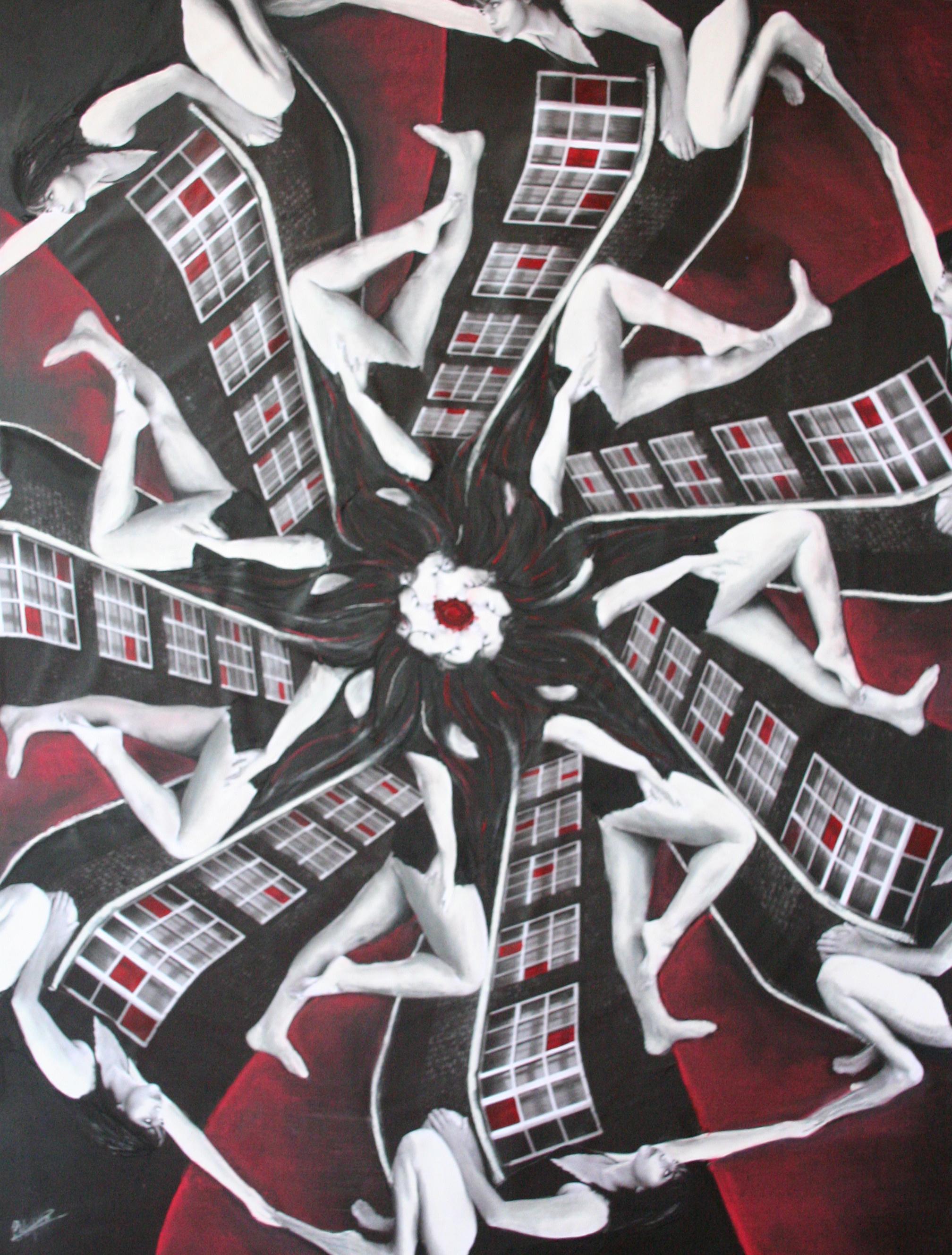 artwork, kunst, kunstwerk, muur,portret, geboortekaart, birth card, indewolkjes, LindaHeijnen, lindaheijnen, in de wolkjes, kaart design, design, geboortekaart, kaart ontwerp, logo ontwerp, vormgeving, roosendaal, tegelen, tilburg, eindhoven, nbks, kunst, kunstwerk, schilderij, tongerlo, tongerlohuis, venlo, limburg, brabbant, galerie van vessum, wouw, kunstacademie tilburg, art school, kunstacademie, fontys tilburg, redband, redband roosendaal, architectuur
